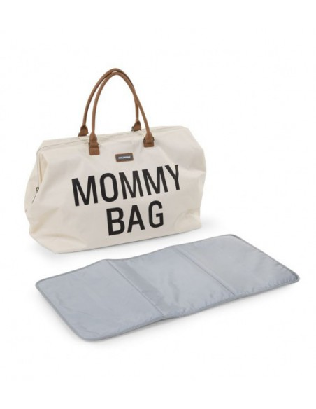 Bolsa de maternidad Mommy Bag de Childhome