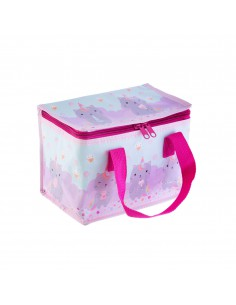 Bolsa neverita caticorn