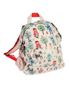 Mochila mini personalizable...