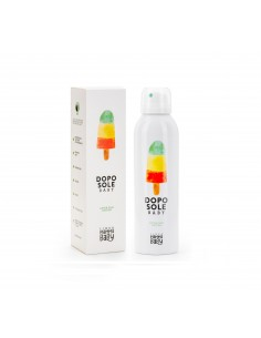 After Sun 150ml Mammababy