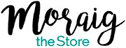El blog de Moraig the Store